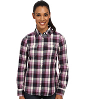 Aventura Clothing - Dylan Long Sleeve Shirt