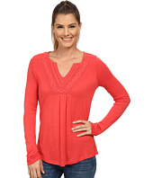 Aventura Clothing - Romy Top