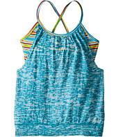 Soybu Kids - Easton Tank (Little Kids/Big Kids)