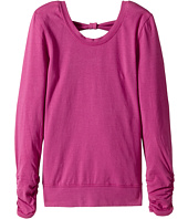 Soybu Kids - Gabby Tunic (Little Kids/Big Kids)