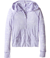 Soybu Kids - Emma Hoodie (Little Kids/Big Kids)