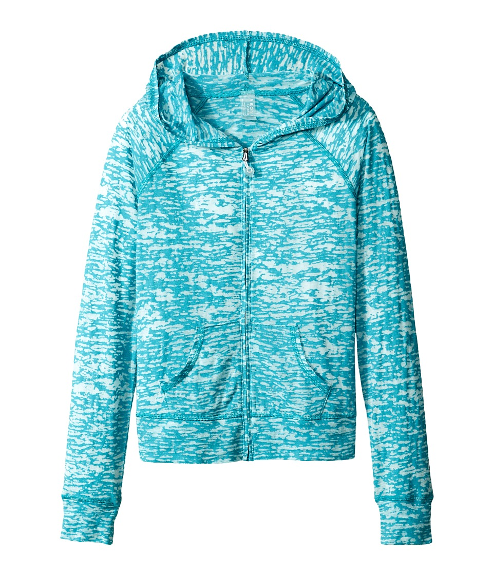 Soybu Kids Emma Hoodie Little Kids/Big Kids Wishing Well Girls Sweatshirt