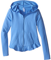 Soybu Kids - Evelyn Hoodie (Little Kids/Big Kids)