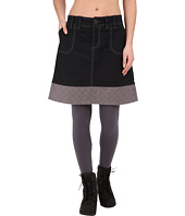 Aventura Clothing - Shonda Skirt