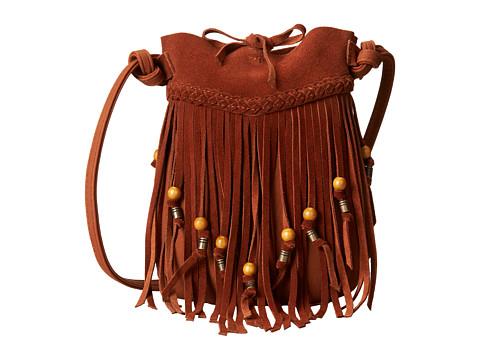 Billabong Coachella Crush Crossbody Bag