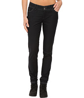 Aventura Clothing - Shonda Pants