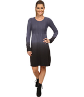 Aventura Clothing - Cassie Long Sleeve Dress