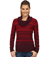Aventura Clothing - Farrah Cowl Neck Top