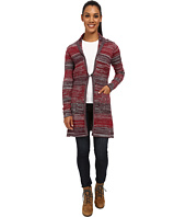 Aventura Clothing - Beasley Sweater