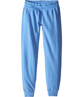 Soybu Kids - Tabitha Pants (Little Kids/Big Kids)