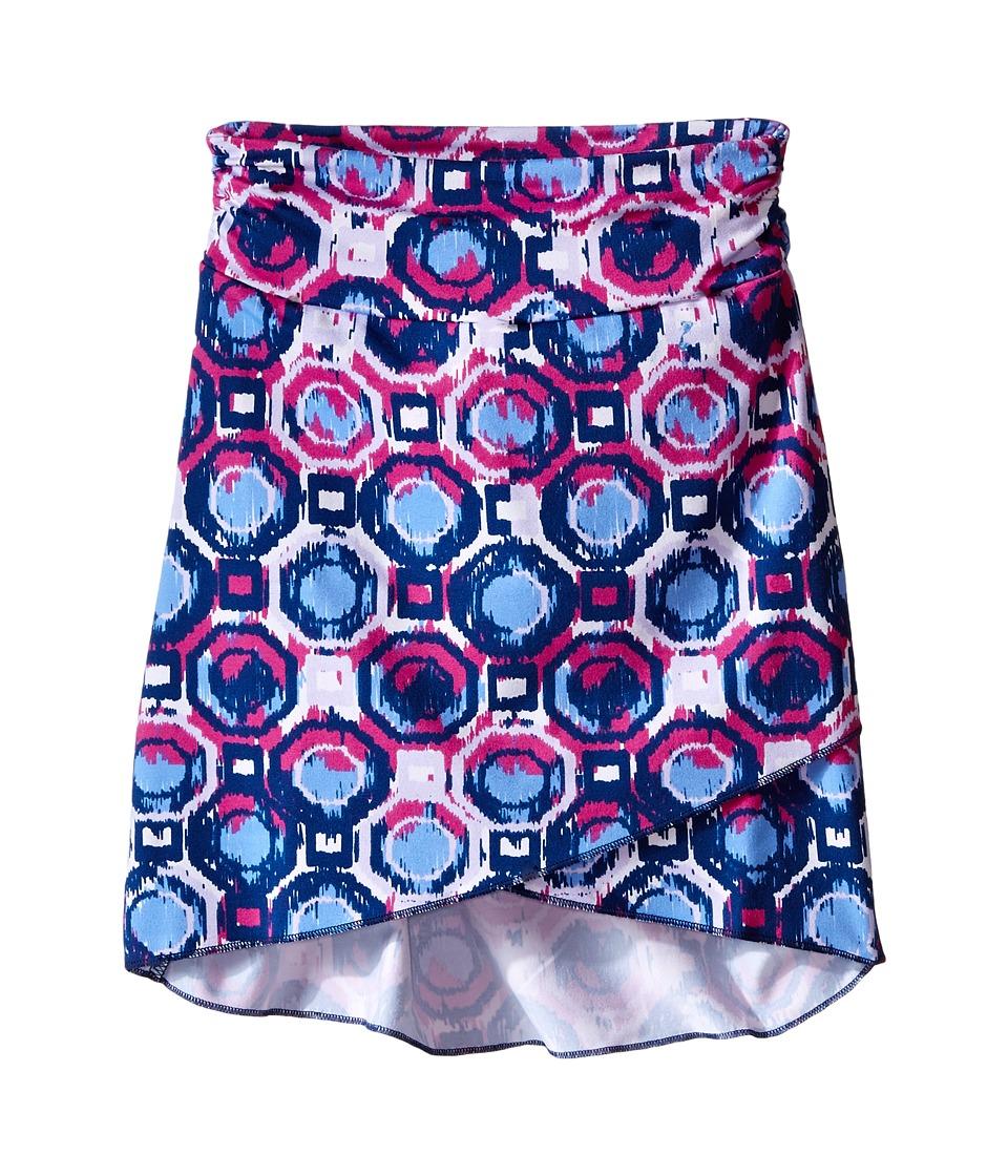 Soybu Kids Dakota Skirt Little Kids/Big Kids Splatter Paint Girls Skirt