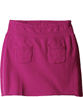 Soybu Kids - Melody Skirt (Little Kids/Big Kids)