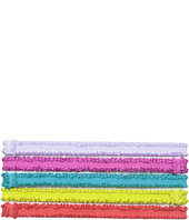 Soybu Kids - Ruffle Headband (5-Pack)