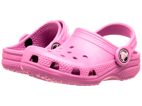 Crocs Kids Classic (Toddler/Little Kid)