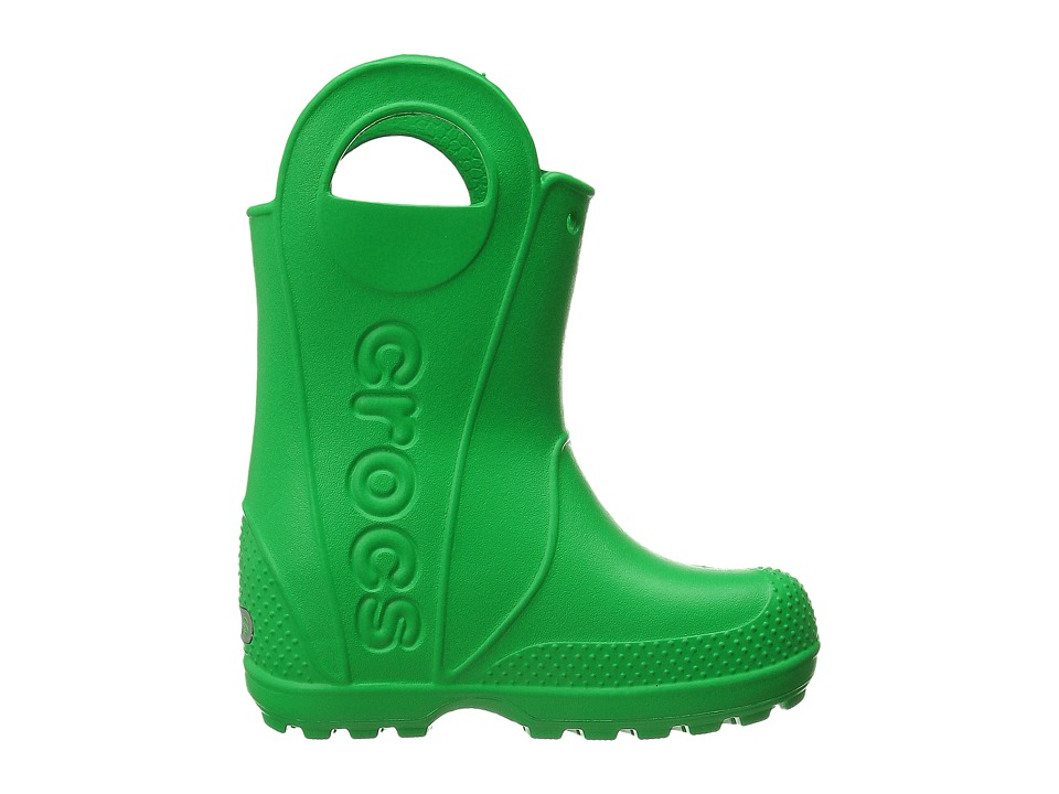 Rain Boots Big 5 Sporting Goods - Best Boots Design 2017