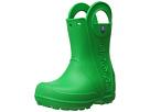 Crocs Kids - Handle It Rain Boot (Toddler/Little Kid)