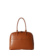 Lodis Accessories - Audrey Buffy Brief Satchel
