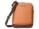 Pacsafe Citysafe LS150 Anti-Theft Crossbody Shoulder Bag (Apricot)