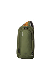 Pacsafe - Venturesafe 325 GII Anti-Theft Crossbody Pack
