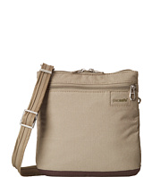 Pacsafe - Citysafe LS50 Anti-Theft Crossbody Purse
