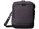 Pacsafe Citysafe LS150 Anti-Theft Crossbody Shoulder Bag (Black)