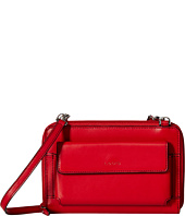 Lodis Accessories - Audrey Tracy Small Crossbody