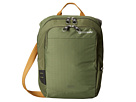 Pacsafe Venturesafe 200 GII Anti-Theft Travel Bag (Olive/Khaki 2)