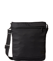 Pacsafe - Citysafe CS175 Anti-Theft Shoulder Bag