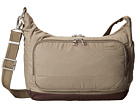 Pacsafe Citysafe LS200 Anti-Theft Handbag (Rosemary)