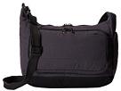 Pacsafe Citysafe LS200 Anti-Theft Handbag (Black)