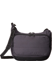 Pacsafe - Citysafe LS100 Anti-Theft Travel Handbag
