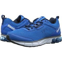 $44.99 Reebok Jet Dashride Men's Running Shoes