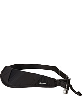 Pacsafe - Carrysafe 150 Anti-Theft Sling Camera Strap