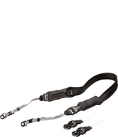 Pacsafe - Carrysafe 75 Anti-Theft Camera Neck Strap