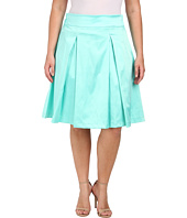 Poppy & Bloom - Plus Size Tilt and Twirl Skirt
