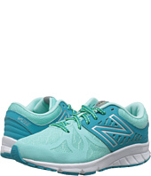 New Balance Kids - Vazee Rush (Big Kid)
