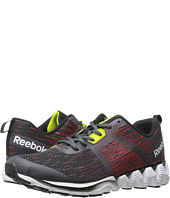 Reebok - Zigkick Force
