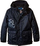 686 Kids - Elevate Insulated Jacket (Big Kids)