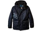 Elevate Insulated Jacket (Big Kids)