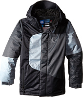 686 Kids - Blaze Insulated Jacket (Big Kids)