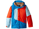 Blaze Insulated Jacket (Big Kids)