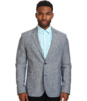 Original Penguin - Linen Club Heritage Fit Blazer