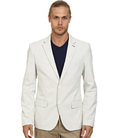 Original Penguin - Bedford Cotton Blazer