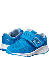 New Balance Kids - Vazee Rush (Infant/Toddler)