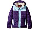Ella Insulated Jacket (Big Kids)