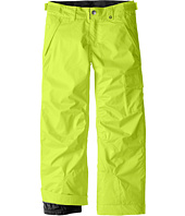 686 Kids - Agnes Insulated Pants (Big Kids)