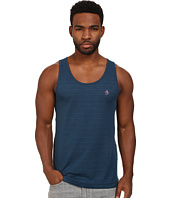 Original Penguin - Heritage Fit Tank Top