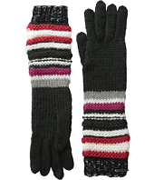 Prana - Pasha Gloves