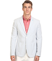 Original Penguin - Seersucker Club Heritage Fit Blazer