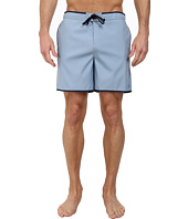 Original Penguin - Earl Fixed Volley Shorts